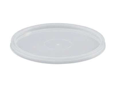 Clear Food Containers For Cakes And Pie Slices